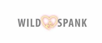 Wild Spank