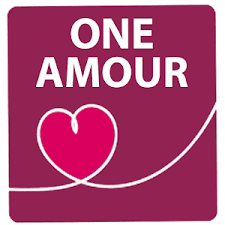 one amour